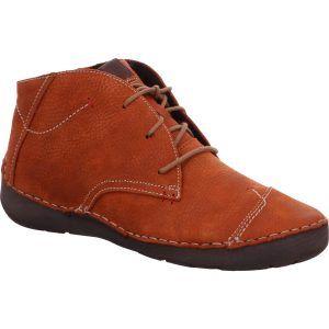Josef Seibel® <br>Sneaker FERGEY 18 <br>267-35-02-01