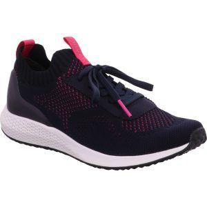 Tamaris® <br>Sneaker TAVIA <br>263-10-02-16