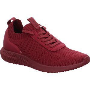 Tamaris® <br>Sneaker TAVIA <br>263-25-02-08