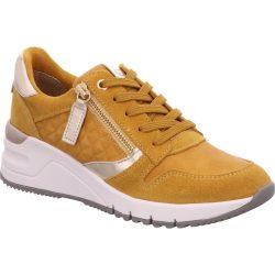 Tamaris® Sneaker