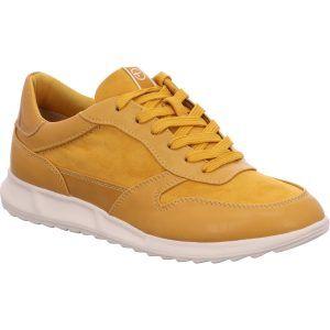 Tamaris® <br>Sneaker  <br>263-70-02-13