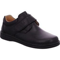Valmonte® Slipper