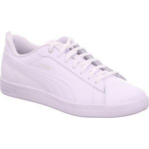 PUMA® <br>Sneaker SMASH V2 <br>263-80-02-12
