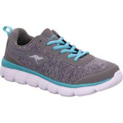 KangaROOS® Sneaker KR-REF
