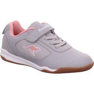 KangaROOS® Sportschuhe NICOURT EV