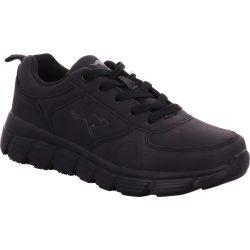 KangaROOS® Sneaker KR-ARLA