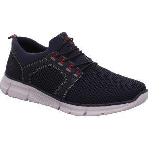 Rieker® <br>Sneaker  <br>153-10-02-08