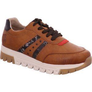 Rieker® <br>Sneaker  <br>263-20-02-01