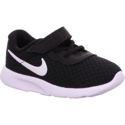 NIKE® Sneaker TANJUN