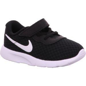 NIKE® <br>Sneaker TANJUN <br>801-00-02-03