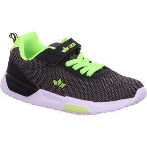 Lico <br>Sneaker SPIKE VS <br>471-40-02-01