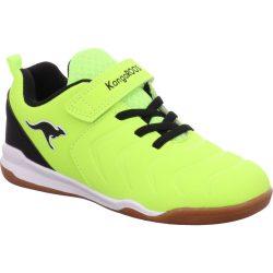 KangaROOS® Sportschuhe SPEED COMB EV