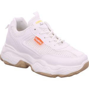 Scandi® Sneaker