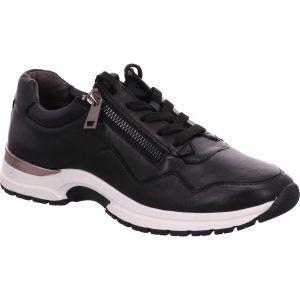 Caprice® Sneaker