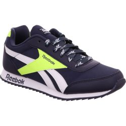 Reebok® Sneaker ROYAL CLJOG 2