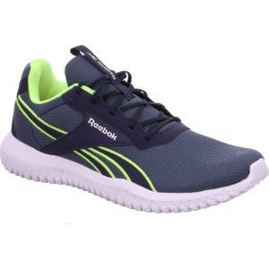 Reebok® Sneaker FLEXAGON ENERGY 2.0