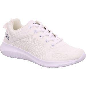 Galop Sneaker