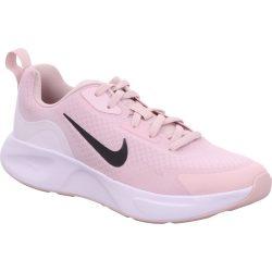 NIKE® Sneaker WEARALLDAY-BARELY