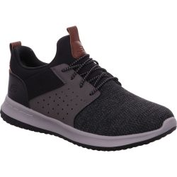 Skechers® Sneaker DELSON-CAMBEN