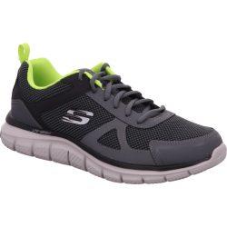 Skechers® Sneaker TRACK-BUCOLO