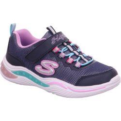 Skechers® Sneaker POWER PETALS