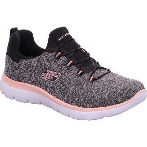 Skechers® Sneaker SUMMITS-QUICK GETAWAY