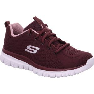 Skechers® Sneaker GRACEFUL – GET CONNECTED