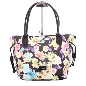 Gabor Bags Tasche