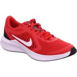 NIKE® Sneaker DOWNSHIFTER 10