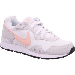 NIKE® Sneaker VENTURE RUNNER