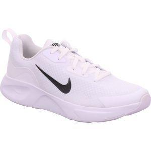 NIKE® Sneaker WEARALLDAY