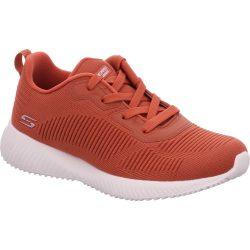 Skechers® Sneaker BOBS SQUAD – TOUGH TALK