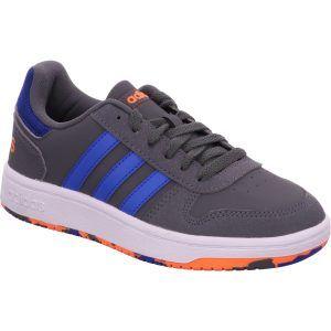 ADIDAS® Sneaker HOOPS 2.0