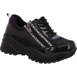 T.Sokolski Sneaker