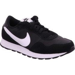 NIKE® Sneaker MD VALIANT