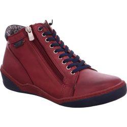 Safe Step Sneaker