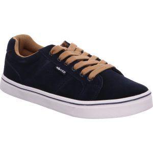 Lico Sneaker JIMDO