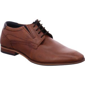 Marledo Footwear® Schnürschuh