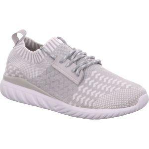 Vimpex® Sneaker