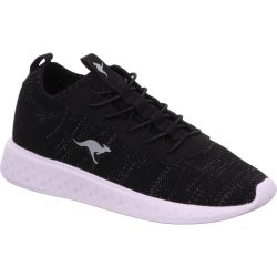 KangaROOS® Sneaker K-ACT STASH