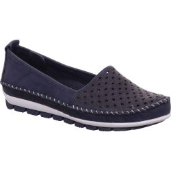 Gemini® Komfort-Slipper SAHRA