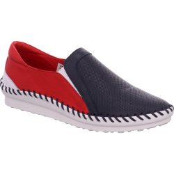 Gemini® Komfort-Slipper