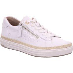 Jana® Sneaker