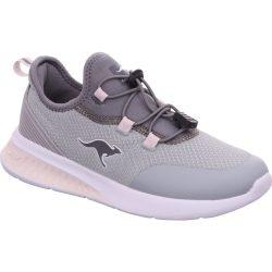 KangaROOS® Sneaker KL-TECH