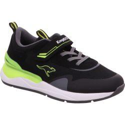 KangaROOS® Sneaker KD-GYM EV