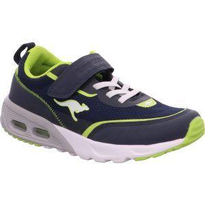 KangaROOS® Sneaker KX-3100 EV
