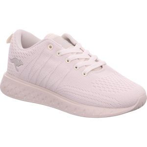 KangaROOS® Sneaker K-ACT QUIET