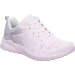 Skechers® Sneaker ARIANA-METRO RACKET