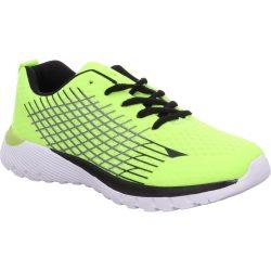 Topway® Sneaker