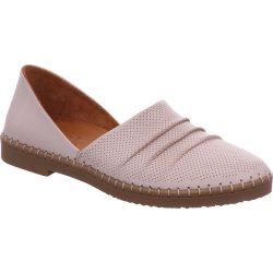 Manitu® Komfort-Slipper